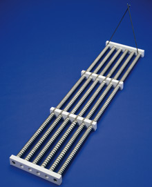 Coil/Spiral Heating Elements